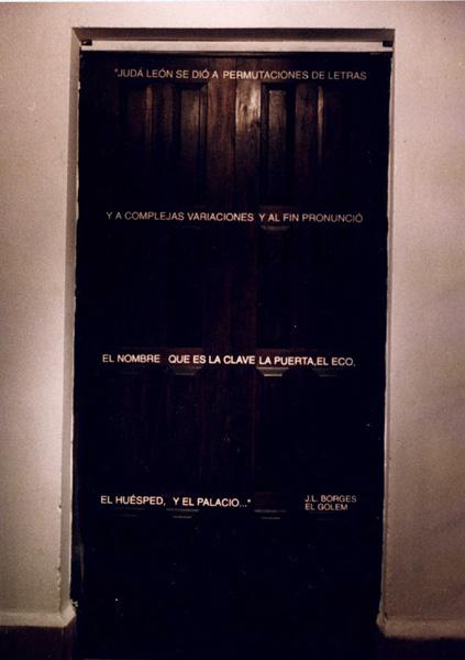 Puertas5gde