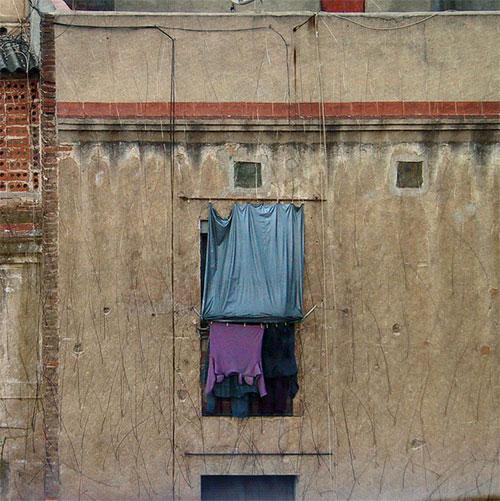 memoria urbana Parte II