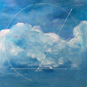 la medida del cielo