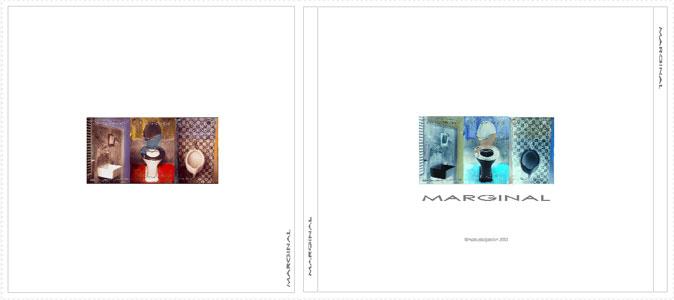 Marginal  CD