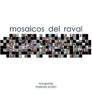 mosaicos_ico
